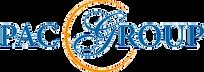 PAC_logo_TM.png