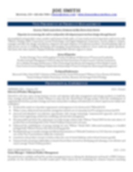 Resume Sample 4 ERP-page-001.jpg