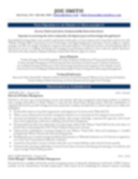 Resume Sample 4 ERP-page-001.jpg