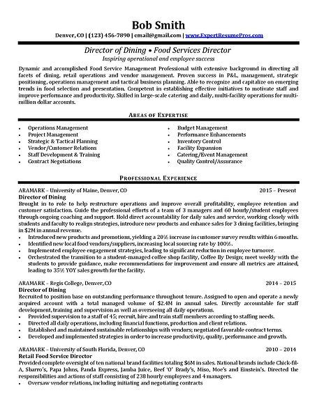 Resume Sample 6 ERP-page-001.jpg