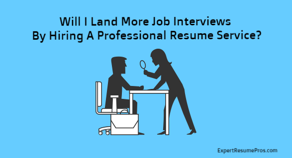 Colorado Best Resume Preparation Help Service. Land More Job Interviews With Professional Resume Help.