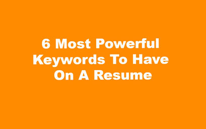 Top Rated Resume Writing Service Denver CO Expert Resume Pros