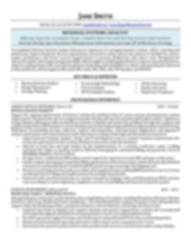 Resume Sample 3 ERP-page-001.jpg
