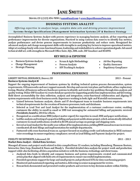 Resume Sample 3 ERP-page-001.jpg