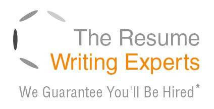 We Help People Write Their Resume In Denver Colorado