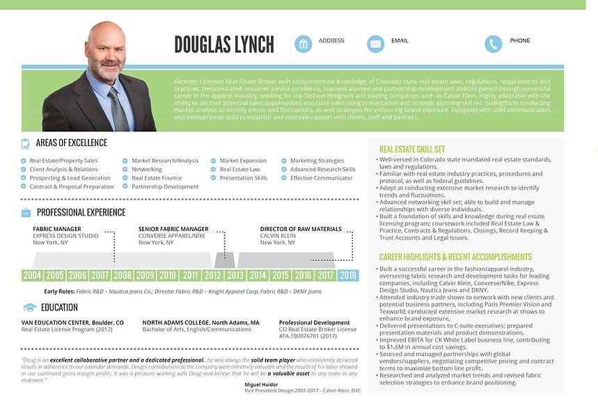 Infographic Resume Example 4.jpg