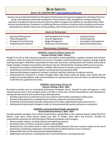Resume Sample 2 ERP-page-001.jpg