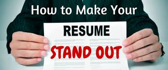 low costing resume writers located near denver colorado