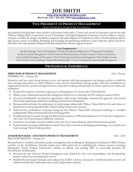 Resume Sample 1 ERP-page-001.jpg