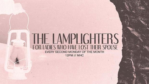Lamplighters.jpg