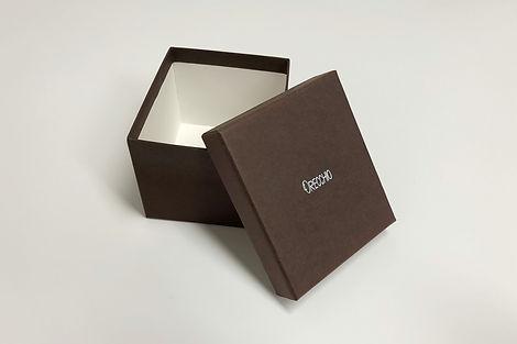 ORECCHIO_box.jpg