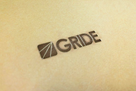 GRIDE_yakiin.jpg