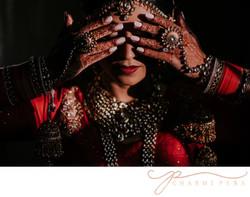 Photography by: Charmi Pena