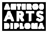 Anteros-Diploma-Logo WHITE.png