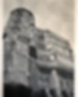 Screen Shot 2020-03-16 at 21.21.22.png