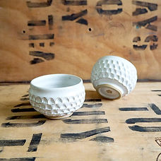 Robyn Cove Ceramics | Potters.jpg