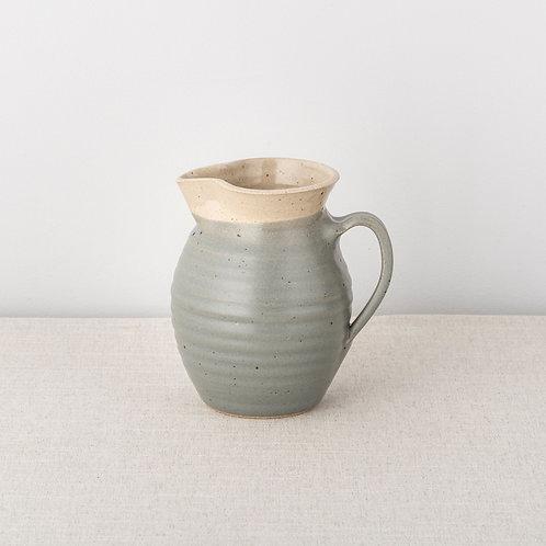 Medium Jug | The Village Pottery