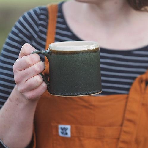 Small Mug | The Village Pottery
