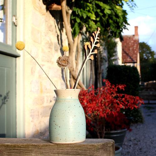 Posy Vase | The Village Pottery