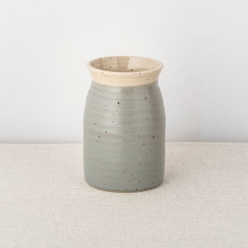 Medium Vase | The Village Pottery
