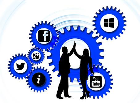 Comment développer son entreprise et sa communication ?