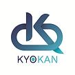 Logo kyokan.png