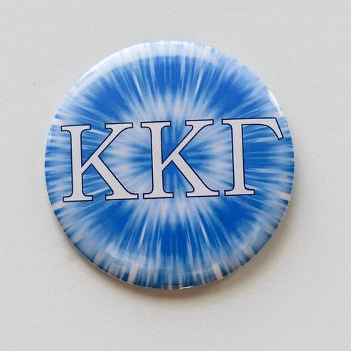 groovy greek button