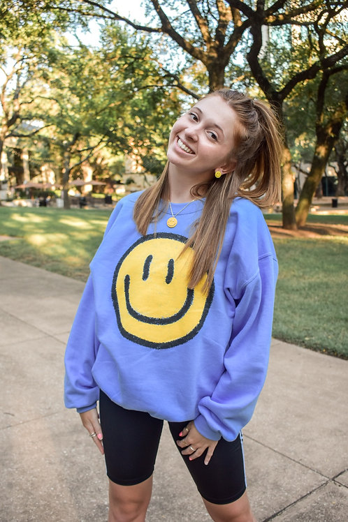 paige sweatshirt