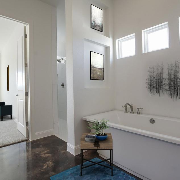 DeSoto_mstr bathroom 02.jpg