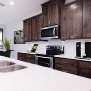 Liberty kitchen.jpg