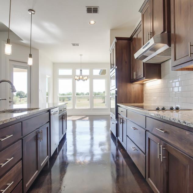 DeSoto_kitchen.jpg