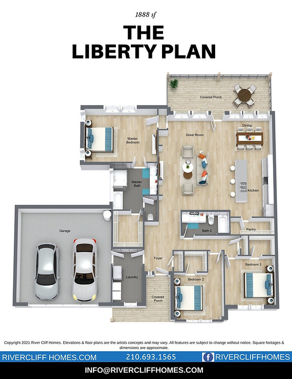Liberty Plan 3 bdrm.jpg