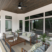 16050998173_patio.jpg