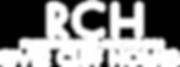 rch logo white.png