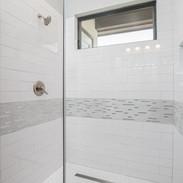 master shower (2).jpg
