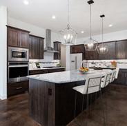 DeSoto II_kitchen.scene (1)_KP.jpg
