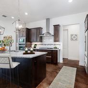 DeSoto II_kitchendining.scene_KP.jpg