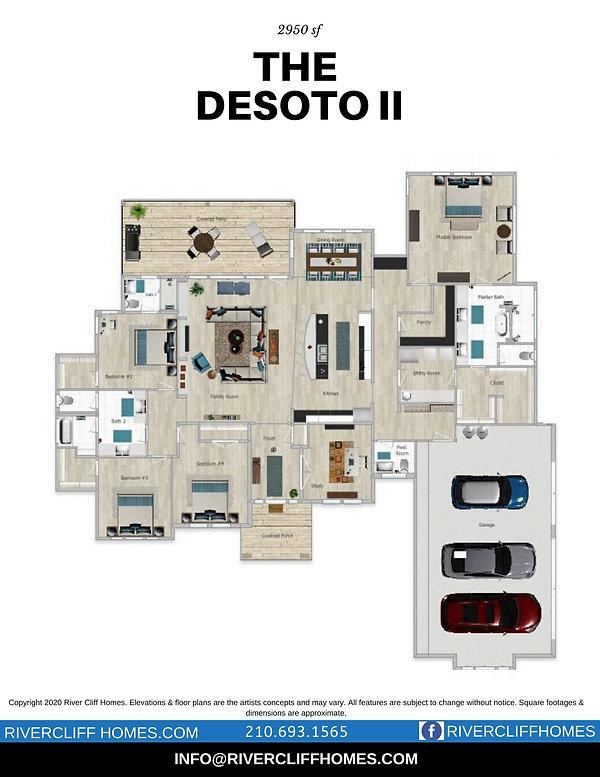 DeSoto II floor plan.jpg