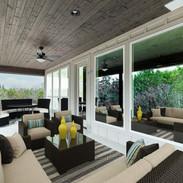 3_patio.jpg