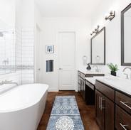 DeSoto II_bathroom1.scene (3).jpg