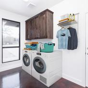 Liberty laundry rm.jpg