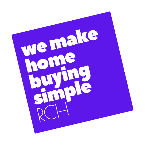 Choices simple RCH (4t)