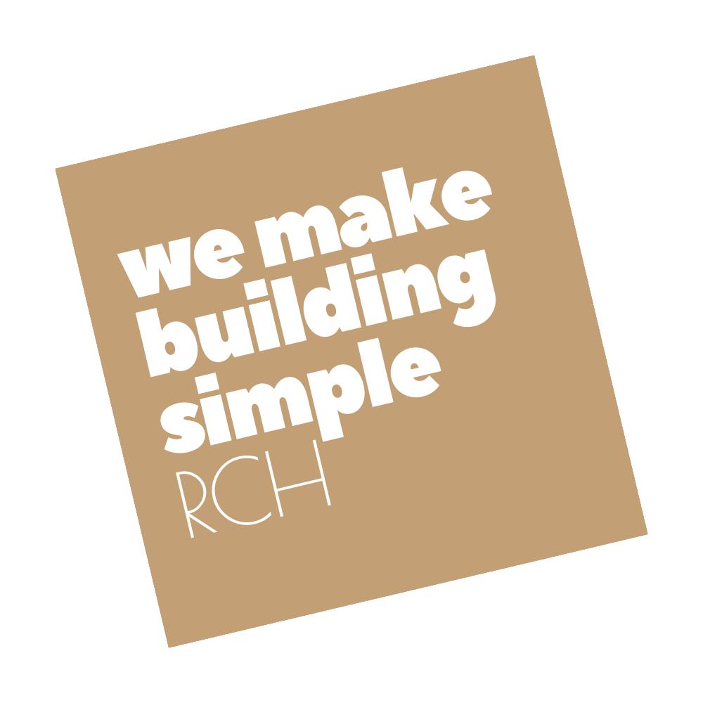 Choices simple RCH (1t)