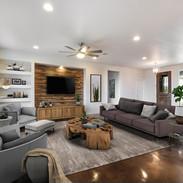 patriot_elev D_livingroom1125