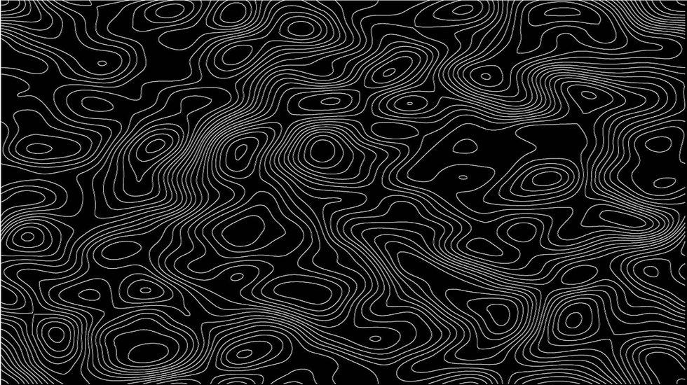Muster_Hintergrund.jpg
