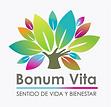 Logo%20bb%20BonumVita_edited.png