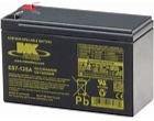 MK Batteries_edited.jpg