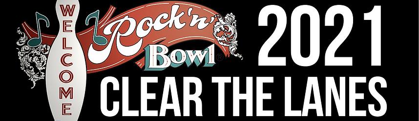 rock n bowl top graphic.png