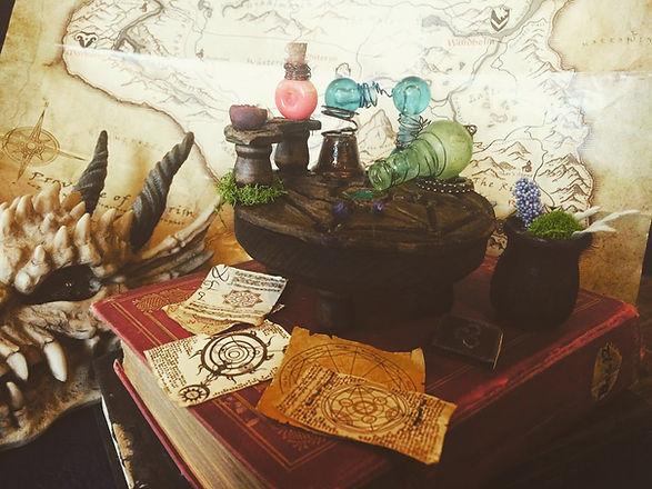 Alchemy pic.jpg