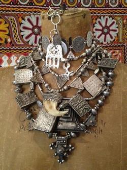 Pic Amulets.jpg